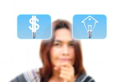 Com o grande número de imóveis lançados, os usados possuem certa rejeição por parte dos compradores. Em alguns casos, essa é uma ótima opção para quem deseja ter um casa […]