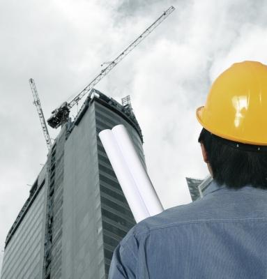 A construção civil brasileira terá novas normas a partir de março de 2013. A norma de desempenho n° 15.575 visa aumentar a qualidade das construções e garantir segurança aos consumidores. […]