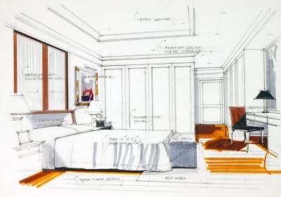 Morar em pequenos imóveis tornou-se comum para a maioria das pessoas. Organizar os móveis em lugares tão pequenos é uma tarefa difícil, a decoração deve ser muito bem pensada, caso […]