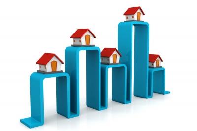 Corretor de imóveis, você concorda com o valor estipulado para a venda de determinado imóvel? Está muito caro? Ou quem sabe com preço abaixo do oferecido pela concorrência? Melhore sua […]