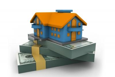 Realmente, comprar um imóvel não é uma tarefa tão simples. A quantia de dinheiro envolvida não é pequena e, em alguns casos, a melhor saída são os consórcios imobiliários. Basicamente, […]