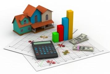 O processo de captação de um imóvel para a venda é algo ingrato para muitos profissionais do mercado imobiliário. Se por um lado um corretor sério avalia o imóvel com […]