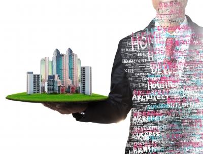 A Região Metropolitana de São Paulo é o maior mercado de imóveis do Brasil com a maior negocição de imóveis. Em 2013, a região somou R$33 bilhões em vendas, o […]