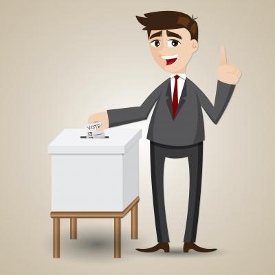 Em pouco tempo, o Brasil passará por mais um período eleitoral em sua história. Quando se trata de eleições, o mercado imobiliário tem uma importância decisiva nas campanhas, principalmente nas […]