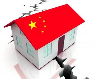 China e Estados Unidos são duas das maiores potências econômicas do mundo. Resulta estranho que, em menos de uma década, esses dois gigantes tenham passados por problemas relacionados ao mercado […]