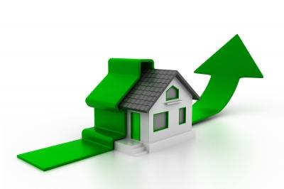 Com o objetivo de estimular o mercado imobiliário e automotivo, o Governo Federal anunciou medidas para ampliar e baratear a oferta de crédito. A ideia é desburocratizar a liberação de […]