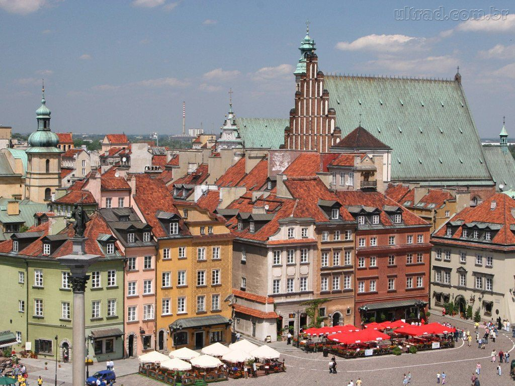 """Quem comprou um imóvel na Polônia nos últimos anos pode ter que pagar muito mais do que esperava. Curiosamente, essa """"inflação"""" dos financiamentos imobiliários é causada pelo banco Central da […]"""