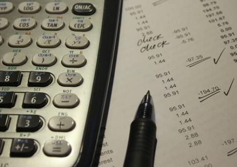 accounting-761599_1920