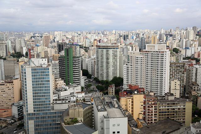 O mercado de imóveis usados vive um bom momento em 2016. Na cidade de São Paulo, por exemplo, as vendas cresceram 3,69% em julho na comparação com o mês anterior. […]