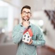 Muitas pessoas vieram para o mercado imobiliário no embalo do boom do setor. No entanto, os oportunistas aproveitam o período favorável e, no primeiro contra tempo, abandonam a carreira. Isso […]