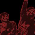 Cuba é o único país do ocidente onde o governo adota o sistema comunista. Essa peculiaridade influencia diretamente nas regras do setor de imóveis cubano. Um exemplo dessas diferenças é […]