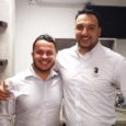 Dois jovens empresários com muita vontade de trabalhar e evoluir, é assim que começa a história do nosso entrevistado, Júnior Silva. Em uma manhã chuvosa de novembro fui recebida na […]