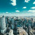 Por questões populacionais, em São Paulo está o maior mercado imobiliário do Brasil. De certo modo, o que acontece neste local reflete a situação do setor de imóveis no país. […]