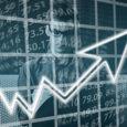 A capital paranaense apresentou a maior valorização nominal – sem considerar a inflação – entre as 20 cidades pesquisadas pelo Índice FipeZap. Em 2016 os imóveis valorizaram 4,78% em Curitiba, […]