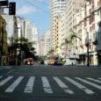 Se 2017 começou com tudo para o setor de imóveis em Curitiba, (http://www.portaisimobiliarios.com.br/blog/2017-comecou-com-tudo-para-o-setor-de-imoveis-em-curitiba/) em São Paulo o contexto é um pouco diferente. No mês de fevereiro, 798 unidades residenciais novas […]