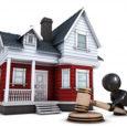 O mercado imobiliário dá um pequeno sinal de melhora e os falsos corretores voltam a atacar o setor. Na prática, eles se aproveitam da ingenuidade e também da ganância dos […]