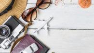 Aplicativos como o Airbnb, onde é possível listar, buscar e alugar alojamentos para pequenos períodos, fazem parte de um serviço interessante com o intuito de facilitar a vida de muitas […]