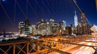 Se tem uma cidade onde o mercado imobiliário está em alta é Nova York. Os imóveis valorizaram 8,1% no 2º trimestre. Em bairros como Brooklyn e Queens, por exemplo, às […]