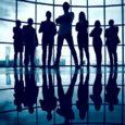 """Profissionais de sucesso costumam ler bibliografias de pessoas bem-sucedidas. Essa informação é fruto de um estudo, divulgado no portal Exame.com, realizado por Thomas Corley: """"Rich Habits Study"""" (O estudo dos […]"""