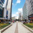Nos oito primeiros meses de 2017 foram lançadas 2.404 novas unidades em Curitiba. O número leva em consideração imóveis comerciais e residenciais. Na comparação com o mesmo período do ano […]