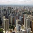 O preço médio do metro quadrado em Curitiba – para os apartamentos novos – registrou alta de 5,7% em relação ao ano anterior. A inflação do período foi de 2,5%, […]
