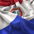 Com a economia em alta nos últimos anos, o Paraguai passa por um boom momento no setor de imóveis. Em média, o setor de construção civil cresce 18% ao ano. […]