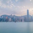 Apesar da distância, situação no oriente traz reflexões sobre o mercado imobiliário. Isso porque, em Hong Kong, um número considerável de trabalhadores passou a viver em prédios industriais. O aluguel […]