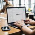 O corretor de imóveis troca e-mails diariamente. Em geral, as mensagens contêm informações relevantes para clientes e colegas de profissão. A fim de evitar mal entendidos, o profissional não pode […]