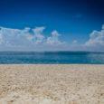 O verão se aproxima e o interesse por imóveis nas praias ganha força. Além dos aluguéis temporários para os turistas, a venda de imóveis também apresenta um pico em comparação […]