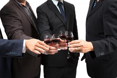 O mês de agosto é especial para todos os corretores de imóveis do Brasil. É tempo de jantar com os colegas de trabalho, rever amigos, confraternizar, tornar a classe unida […]