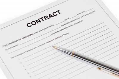 1 – Ao assinar um contrato de compra e venda o que é preciso estar descrito quanto ao imóvel adquirido? O objeto do contrato deve descrever detalhadamente as características do […]
