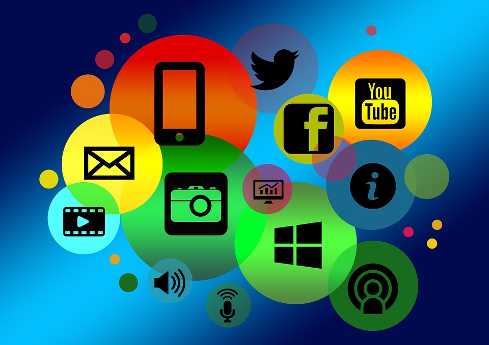 A importância das redes sociais no mercado imobiliário é indiscutível. Todo profissional do setor precisa estar presente e se conectar com os clientes pela internet. No entanto, é comum o […]