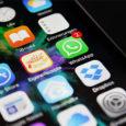 É natural o uso do WhatsApp por parte dos corretores de imóveis durante as negociações com os clientes e em assuntos diversos com chefes e colegas de profissão. De fato, […]