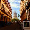 Cuba sofre com um histórico déficit habitacional, porém, ainda assim o setor de imóveis é pujante no país. O governo autorizou a compra e venda de imóveis em 2011. Segundo […]
