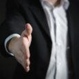 Todo corretor de imóveis pode ter um momento de sorte e fechar várias negociações nesse período. O difícil não é chegar ao topo, mas sim se manter. O profissional de […]