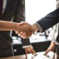 O corretor trata o cliente com cordialidade e consegue fechar a negociação. Nesse instante, a emoção do sucesso toma conta e o profissional começa a agir por impulso. Então, surgem […]